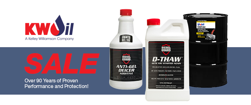 winter weather products sale