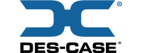 Des Case distributor of des case breathers oil sensors flow guard filters and more in Illinois and Wisconsin