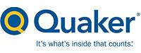 quaker lubricant oil