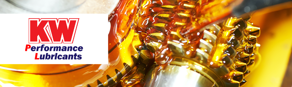 KW Oil high Performance Lubricants are top quality and affordable motor oil, grease, hydraulic fluid and more